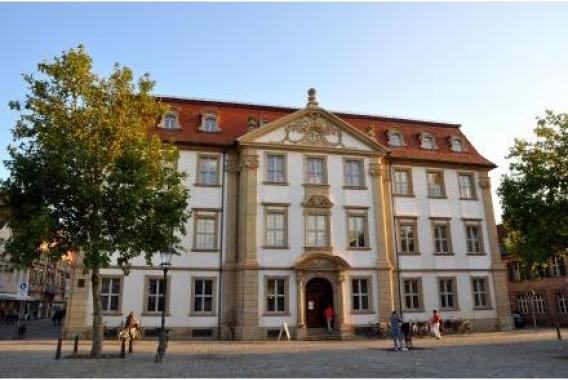 -Stadtbibliothel.-Palais-Stutterheim-Foto-Ismaier-Sabine
