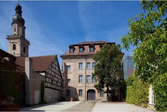 Stadtmusuem-Innenhof-Foto-Erich-Malter-2018